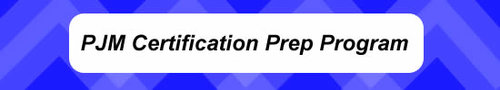 PJM_Certification_Prep_Program_Button