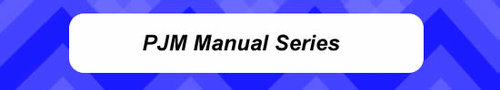 PJM_Manual_Series_Button