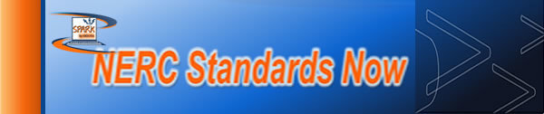 Banner_NERC_Standards_NOW2