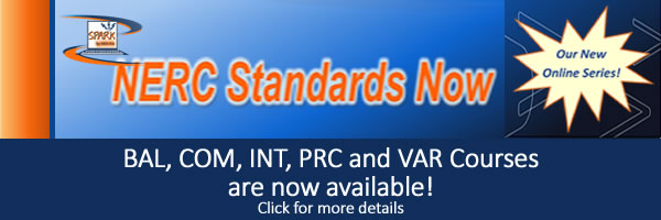 Announcement_NERC_Standards_NOW