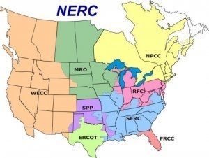 Links_Page_NERC_Region_Map_1.jpg